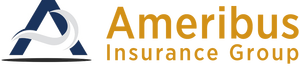 Ameribus Insurance Group
